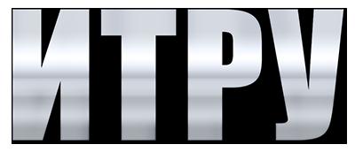 logo-silver-retina